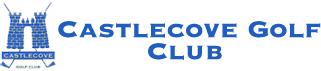 Castlecove Golf Club