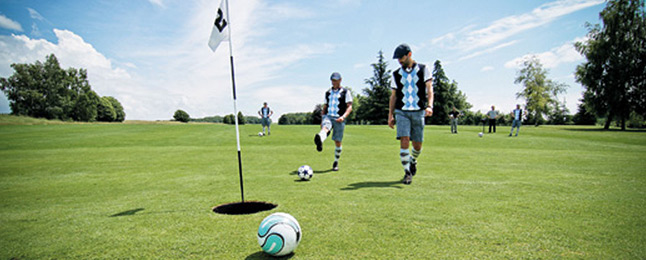 FootGolf-Banner---How-to-play