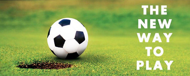 FootGolf-Banner---What-is-FootGolf